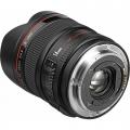 Canon EF 14mm f2.8L II USM 3