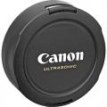Canon EF 14mm f2.8L II USM 4