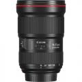 Canon EF 16-35mm f/2.8L III USM 2