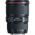 Canon EF 16-35mm f4L IS USM 2