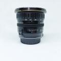 Canon EF 20-35mm f/3.5-4.5 USM 3