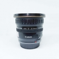 Canon EF 20-35mm f/3.5-4.5 USM 4