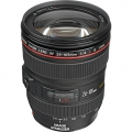 Canon EF 24-105mm f4L IS USM 2