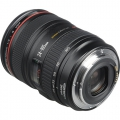 Canon EF 24-105mm f4L IS USM 3