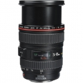 Canon EF 24-105mm f4L IS USM 4