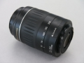 Canon EF 55-200mm F4.5-5.6 II USM 2