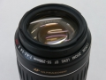 Canon EF 55-200mm F4.5-5.6 II USM 3