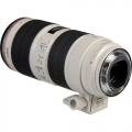 Canon EF 70-200mm f2.8L II IS USM 2