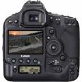 Canon EOS 1Dx 2