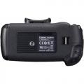 Canon EOS 1Dx 4