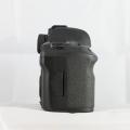 Canon EOS 5D mark II 4