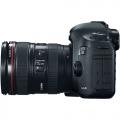 Canon EOS 5D mark III 2