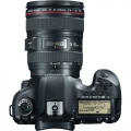 Canon EOS 5D mark III 4
