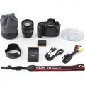 Canon EOS 5D mark III 5
