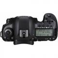 Canon EOS 5DS 4