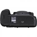 Canon EOS 5DS 5
