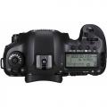 Canon EOS 5DS R 3