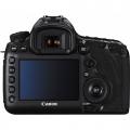 Canon EOS 5DS R 4