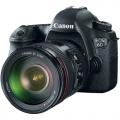 Canon EOS 6D 4