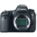 Canon EOS 6D 5