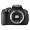 Canon EOS 700D 2