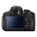 Canon EOS 700D 3