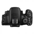 Canon EOS 700D 4