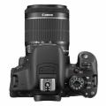 Canon EOS 700D 5