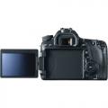 Canon EOS 70D 3