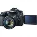 Canon EOS 70D 5