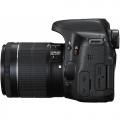 Canon EOS 750D 3
