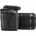Canon EOS 750D 4
