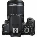 Canon EOS 750D 5