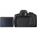 Canon EOS 750D 2