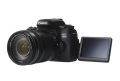 Canon EOS 760D (Rebel T6s) 4