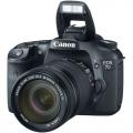 Canon EOS 7D 3