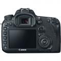 Canon EOS 7D Mark II 2