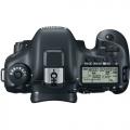 Canon EOS 7D Mark II 3