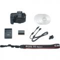 Canon EOS 7D Mark II 5