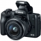 Canon EOS M50 3
