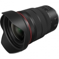 Canon RF 15-35mm f/2.8L IS USM 2