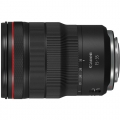 Canon RF 15-35mm f/2.8L IS USM 3