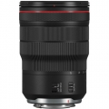 Canon RF 15-35mm f/2.8L IS USM 4