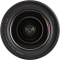 Canon RF 15-35mm f/2.8L IS USM 5