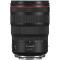 Canon RF 24-70mm f/2.8L IS USM 2