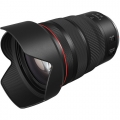 Canon RF 24-70mm f/2.8L IS USM 3