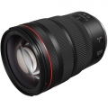 Canon RF 24-70mm f/2.8L IS USM 4