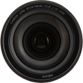 Canon RF 24-70mm f/2.8L IS USM 5