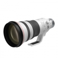 Canon RF 400mm f/2.8L IS USM