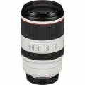 Canon RF 70-200mm f/2.8L IS USM 2